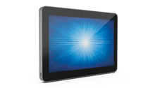 Picture for category Elo 10-inch I-Series 3.0 for Android