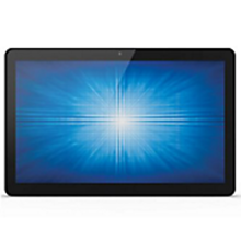 Picture for category Elo 15-inch I-Series 3.0 for Android