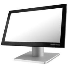 Picture for category PioneerPOS 15.6 Inch ST3