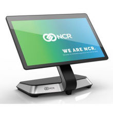 Picture for category NCR CX7 Terminal