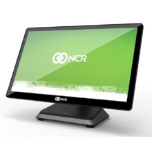 Picture for category NCR PX15 Terminal