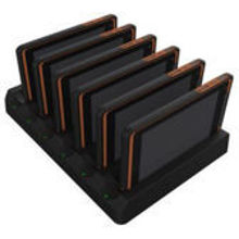 Picture for category Advantech-DLoG Chargers