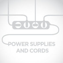 Picture for category Code Power Supplies
