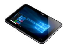 Picture for category Bluebird RT101 Tablet