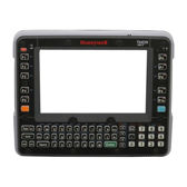 Picture of Honeywell Other Mob.Comp.Acc.