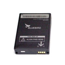 Picture for category Bluebird Batteries