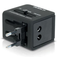 Picture for category Mobilis Chargers and Cradles