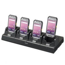 Picture for category Panasonic Chargers and Cradles