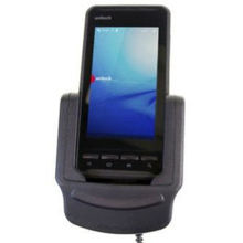 Picture for category Unitech Chargers and Cradles