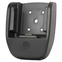 Picture for category PPS Vehicle and Desktop Chargers