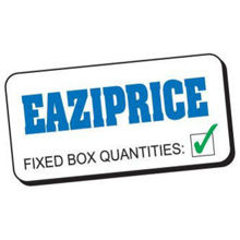 Picture for category Zebra EaziPrice Labels