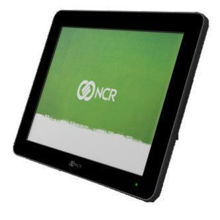 Picture for category NCR Displays