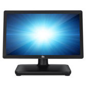 Picture of Elo EloPOS 22-inch AiO
