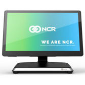Picture of NCR CX5 Terminal