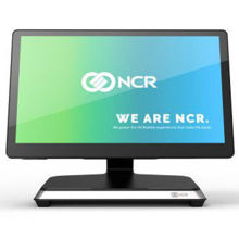 Picture for category NCR CX5 Terminal