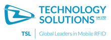 Afbeelding voor fabrikant Technology Solutions