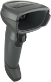 Picture of Zebra DS4608 Scanners