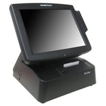 Picture for category PioneerPOS 12 Inch S-Line