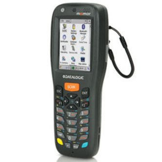 Picture of Datalogic Memor PDT X3