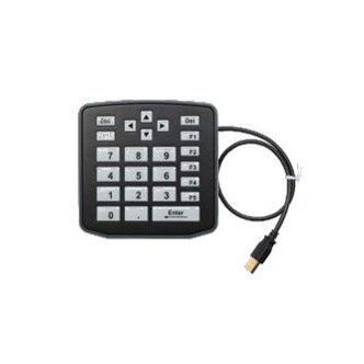 Picture of Advantech-DLoG Other Accessories