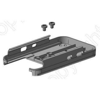 Picture of Ergonomic Solutions Mobile Card Rdr Case