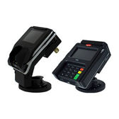 Picture of ENS Payment Terminal Stands