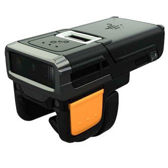 Picture of Zebra RS5100 Ring Scanners