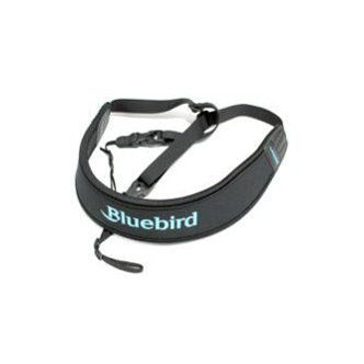 Picture of Bluebird Carry & Prot. Acc.