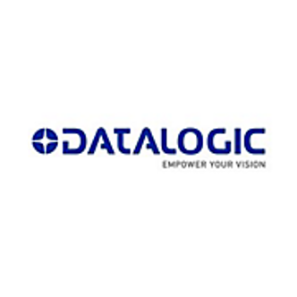 Picture of Datalogic Gryphon GM45
