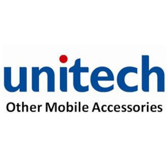 Afbeelding van Unitech Other Accessories