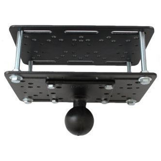 Picture of RAM Mount Plates
