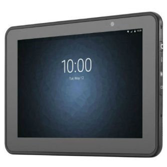 Picture of Zebra ET5X Tablet