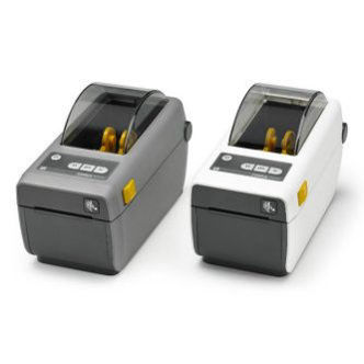 Picture of Zebra ZD410 Series Printers