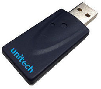 Picture of Unitech Other Scanner Accessories