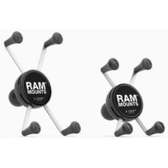 Picture of RAM Mount Holders