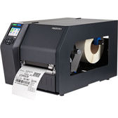 Picture of Printronix AutoID T8000 Printers