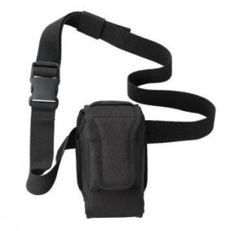 Picture of Panasonic Carry/Protection Accessories