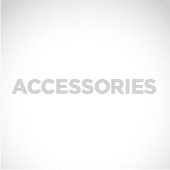 Picture of Panasonic ToughB Handheld Accessories