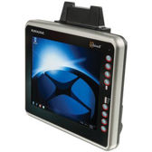Picture of Datalogic Rhino