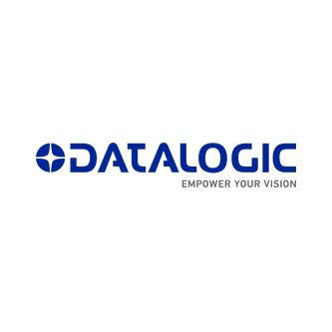 Picture of Datalogic Power Supplies