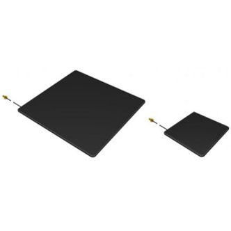 Picture of Nordic ID RFID Antennas