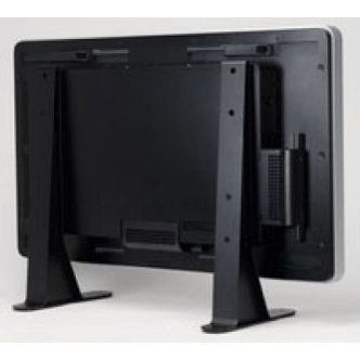 Picture of Elo Mounts, Brackets & Stands