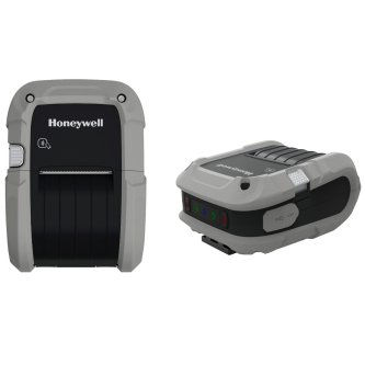 Picture of Honeywell RP2 Mobile Printers