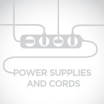 Picture of Code Power Supplies