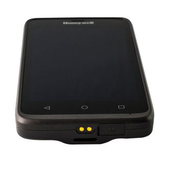 Picture of Honeywell ScanPal EDA51