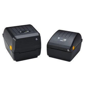 Picture of Zebra ZD200 Series Printers