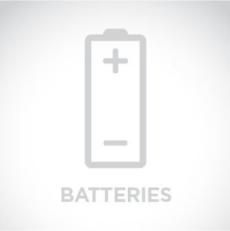 Picture of Honeywell Mob.Comp. Batteries