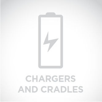 Picture of BIXOLON Chargers