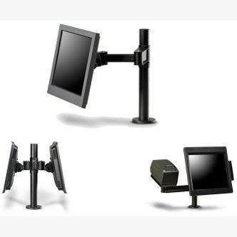 Picture of Ergonomic Solutions Display Mounts